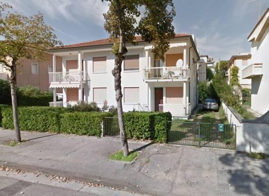 Appartamenti Jesolo In Vendita E In Affitto Serenissima Immobiliare